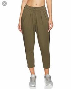 7b877cc96 Pans Puma De Dama Rosa Con Morado Pantalones Jeans Y Leggins - Ropa ...
