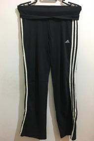 Pantalones Adidas En NegroUsado Y Deporte Para One Calzas GqMUVSzp