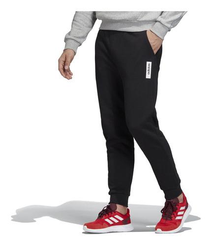 pantalón deportivo adidas hombre m bb tp