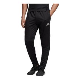 Pantalón Deportivo adidas Tango De Hombre Running Fitness