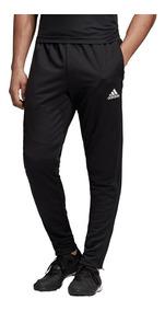 Red Faial ensalada  pantalones adidas para hombre ropa verano barata online