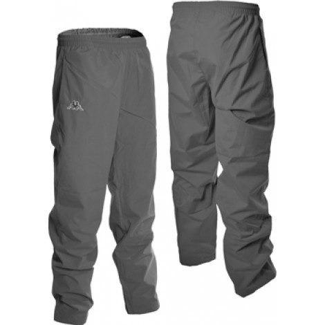 pantalon deportivo buzo cortaviento kappa tallas s m colores