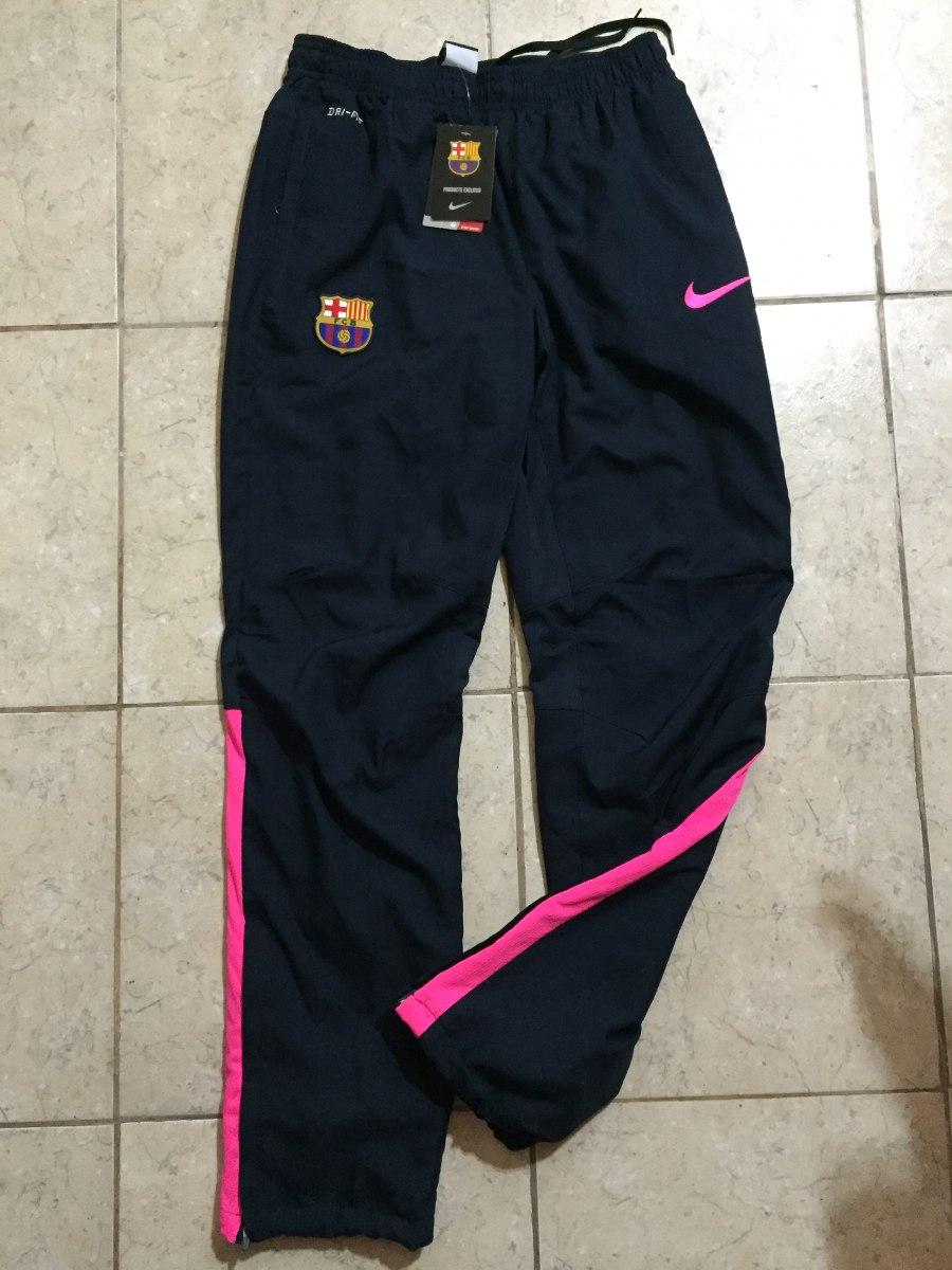 07611c9c84f88 pantalón deportivo fc barcelona. Cargando zoom.