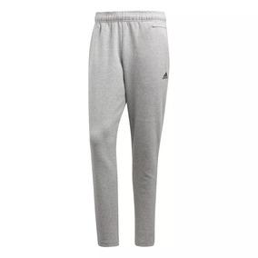 43ab26230bd Pantalones Deportivos Adidas Hombre 12 - Ropa Deportiva Gris claro en  Mercado Libre Uruguay