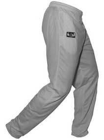 d1cfa90d3be Pantalon Deportivo Hombre - Ropa y Accesorios en Mercado Libre Argentina