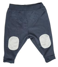 b905872db0 Rodilleras Para Pantalones - Pantalones en Mercado Libre Uruguay