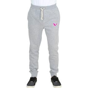 bd3c681ce13 Pantalones Chupin Topper - Aerobics y Fitness en Mercado Libre Uruguay