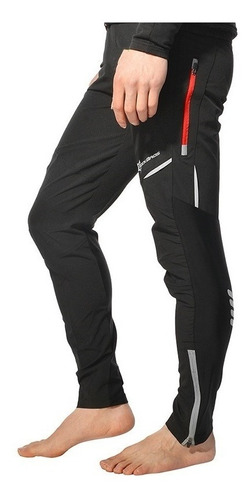 pantalón deportivo rockbros ciclismo multiuso respirable