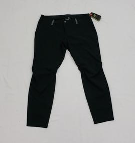 43337e6698 Pantalones De Segunda Mano Para Caballero Y Dama en Mercado Libre México
