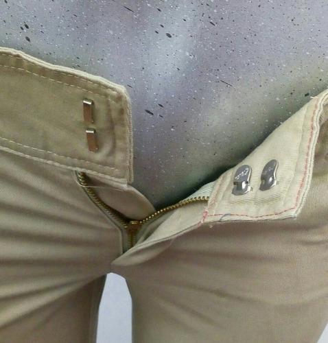 pantalon dickies