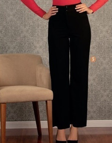 0a07a475bd98 Pantalon Diseño Palazo Ritchi, Ref: 0889