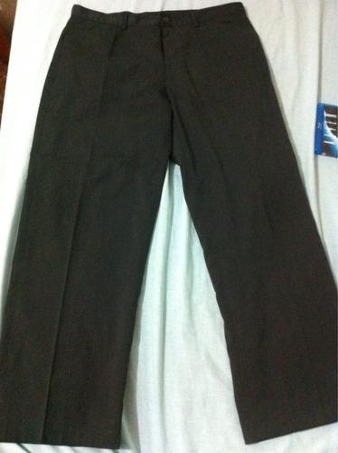 pantalón dkny 34x30