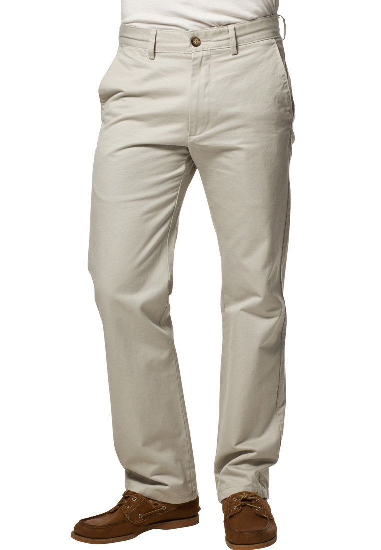 Pantaloni Zoom Dockers Pantaloni uomoCaricamento da Dockers xrCBWeod