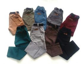 Jeans Medellin Docenas Pantalones Y Jeans Azul Marino Al Mejor Precio En Mercado Libre Colombia
