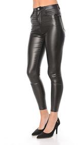 mitad de descuento 810c5 6b697 Jean Stradivarius Mujer Pantalones - Pantalones, Jeans y ...