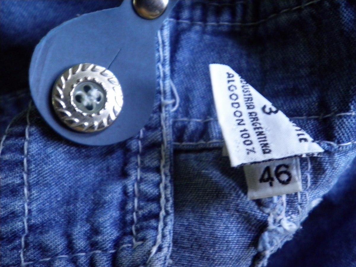 b4d609935 pantalon enterito jardinero corto t3 para vos o embarazo. Cargando zoom.