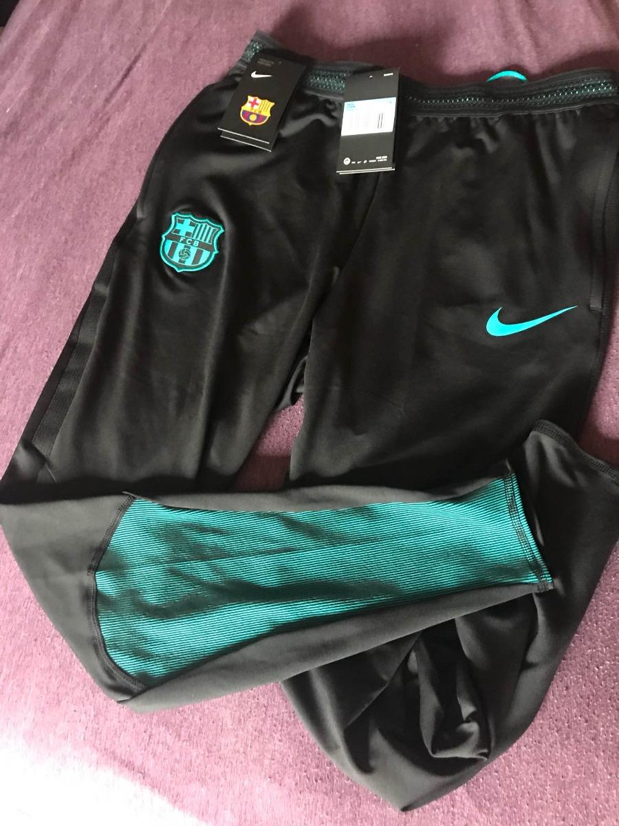 b788382d222a4 pantalón entrenamiento barcelona original chupin. Cargando zoom.