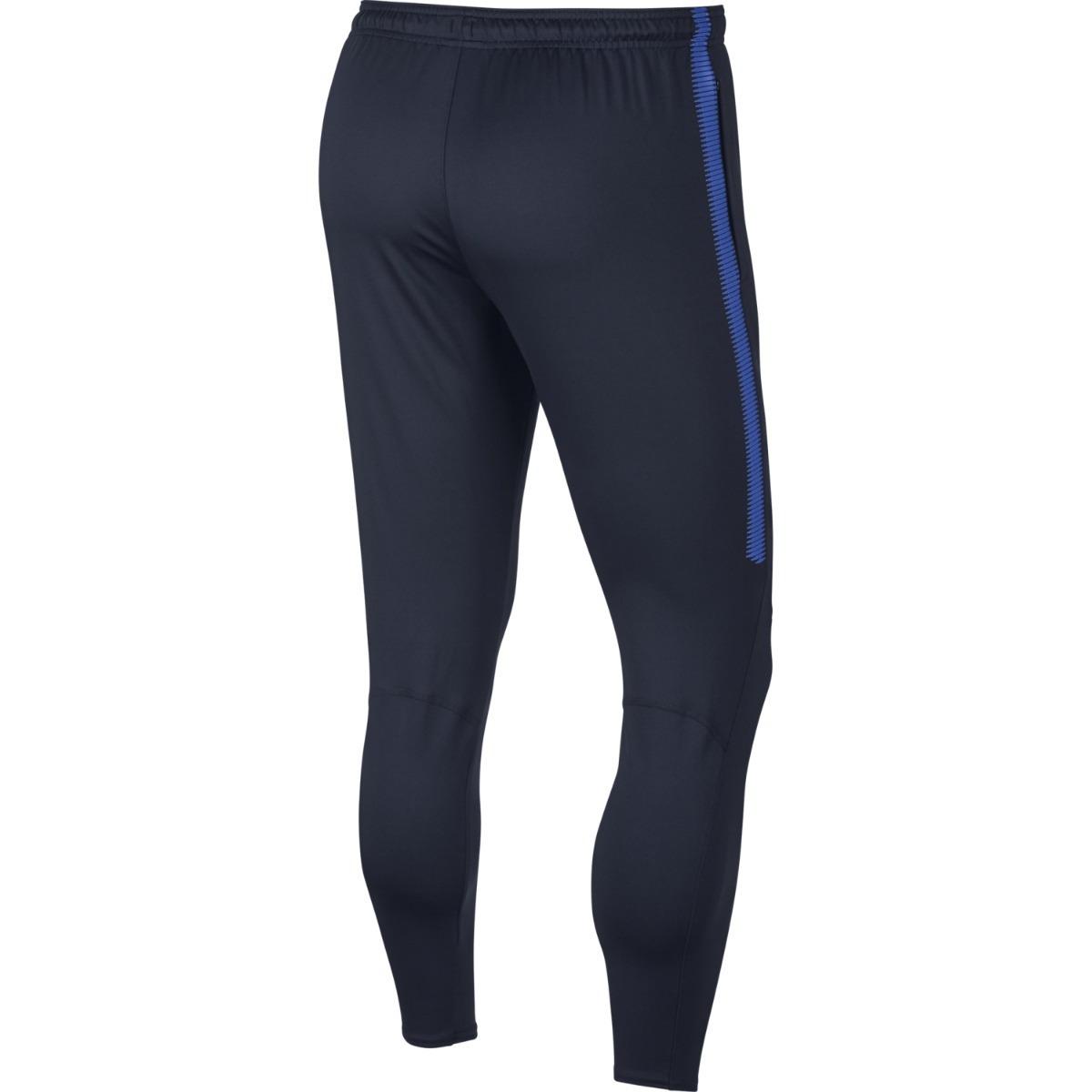 pantalon entrenamiento nike boca jrs 2018 originales! Cargando zoom. dc3bb11ba9abb