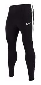 mejor sitio correr zapatos pensamientos sobre Pantalon Entrenamiento Nike Reflex