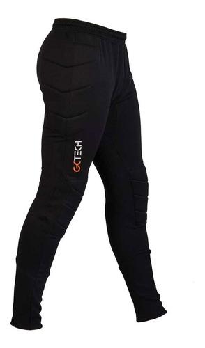 pantalon ergonomic flexipant arquero ajustado prostar fivra