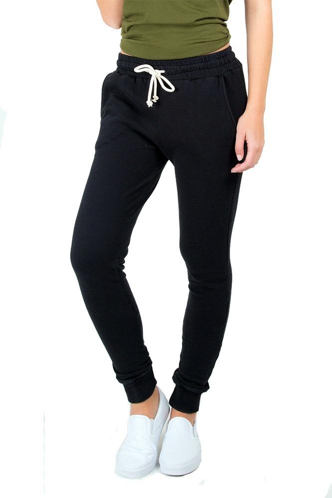 500588c67a6 pantalon escolar mujer jogging colegio uniform deportivo a16. Cargando zoom.