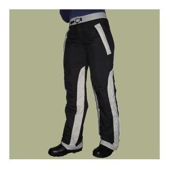 pantalon esqui/ snowboard