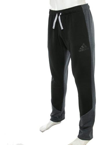 pantalon essential logo ft adidas