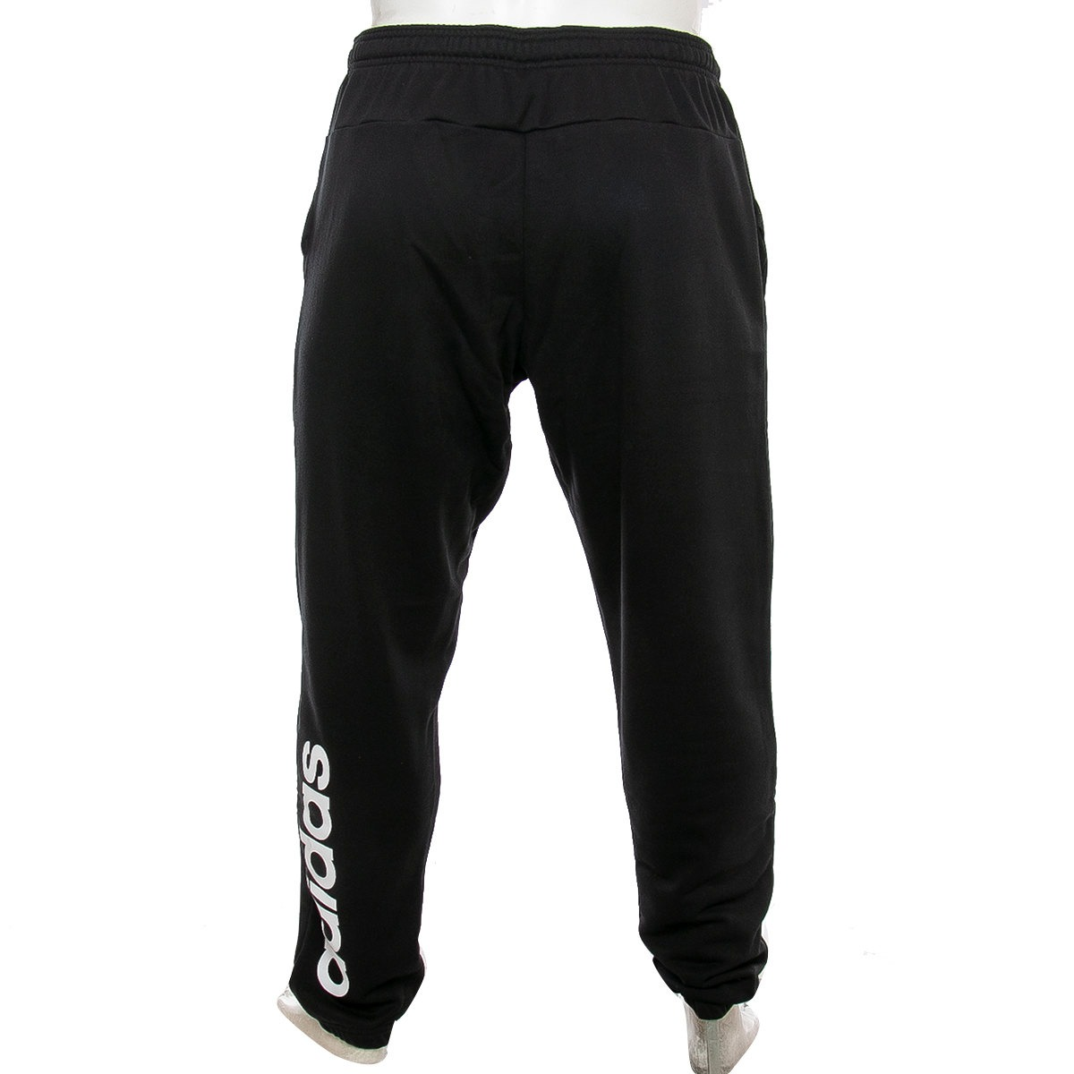 Tienda Adidas Sport Linear Pantalon Oficial 78 Essentials zqMpVSU