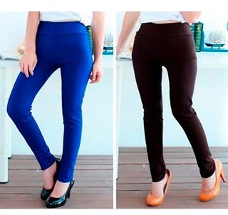 pantalón estilo leggins importado. talla xs