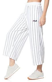 gran descuento 68d30 c7405 Pantalon Fila De Gimnasia Pantalones Mujer - Pantalones ...