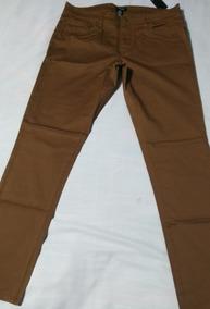 Pantalones Para Niño Zara Pantalones y Jeans Forever21 en