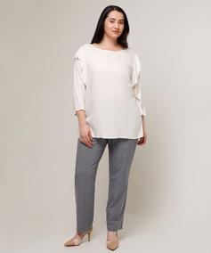 d8769bf230 Ropa Mujer Pat Primo - Pantalones y Jeans al mejor precio en Mercado ...