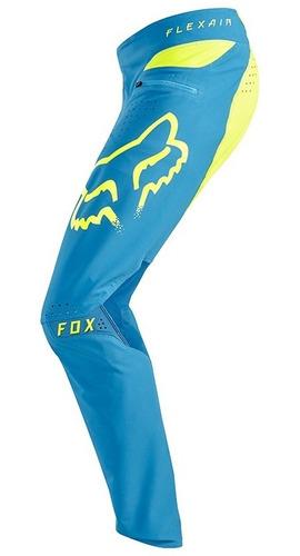 pantalon fox flexair mtb