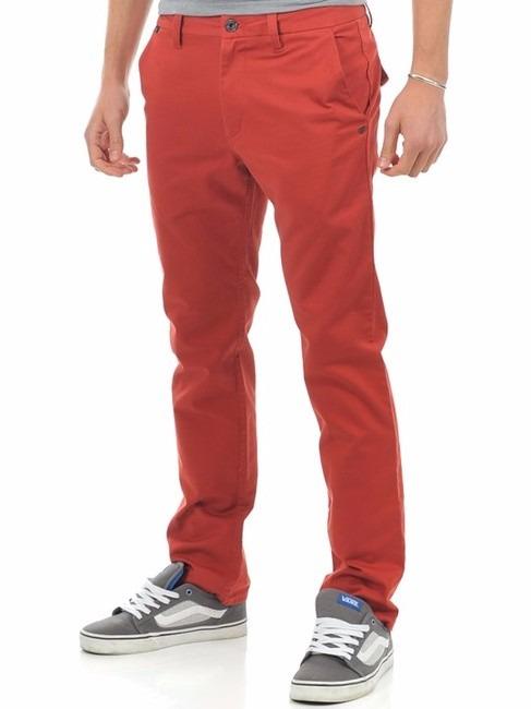 191569bf0429a pantalon -fox-head-selecter-chino-rojo-um-D_NQ_NP_780172-MLA25638020957_062017-F.jpg
