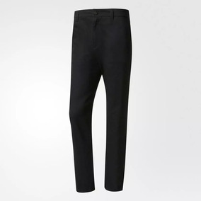 Y Pantalones Urban Pantalon PantalonesJeans Joggings Outfitters QxtsrCBhd