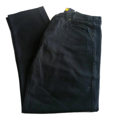 pantalón gabardina clásico bahía pampero (212192101)