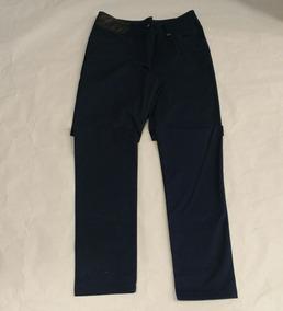 0c5b7eed44ef Pantalon Sastre Mujer Pantalones De Vestir - Pantalones, Jeans y Joggings  44 en Mercado Libre Argentina