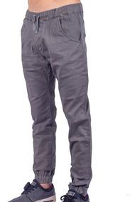 mejor servicio 06f85 cee70 Pantalon Militar Bershka Pantalones - Pantalones, Jeans y ...