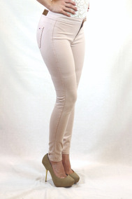talla 40 bdfea 0d2cb Sueter Lefties Mujer Pantalones Jeans Y Leggins - Ropa ...