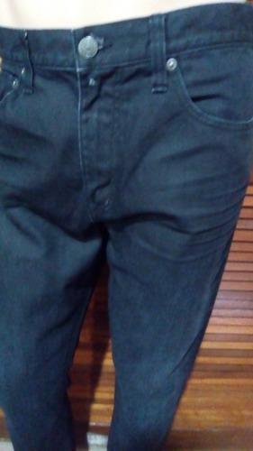 pantalón gap