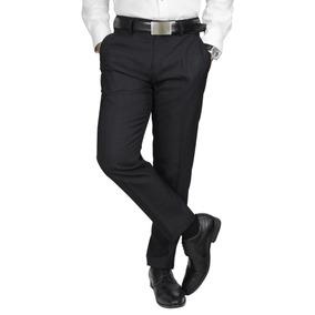 George Usa Mercado Talla Y Pantalones En Jeans Marca 6byYgf7