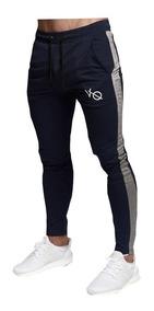 ffcce55601 Babucha De Hombre Salomon Deportivas - Pantalones, Jeans y Joggings ...
