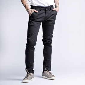 ec5fcdba00 Pantalones