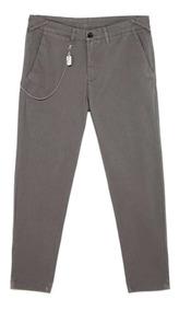 pantalones del zara hombre