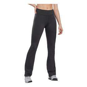 Pantalon Gs1957 Wor Pp Bootcut Mujer