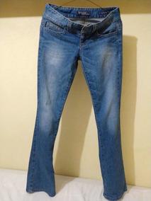 Jeans Patrones Para De Pantalones Fabricar Mn4 Dama Y Pantalon xCoedB