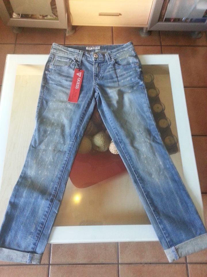 a3c5aab818dba pantalones guess para dama