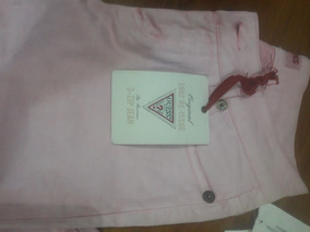 26f5c8c23f41 Venta De Pantalones Jeans Dama - Ropa y Accesorios en Arequipa en ...
