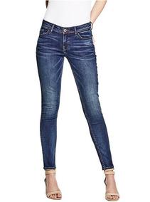 c7ff5589db Plancha Lisa Para Ropa Pantalones Jeans Y Leggins - Ropa
