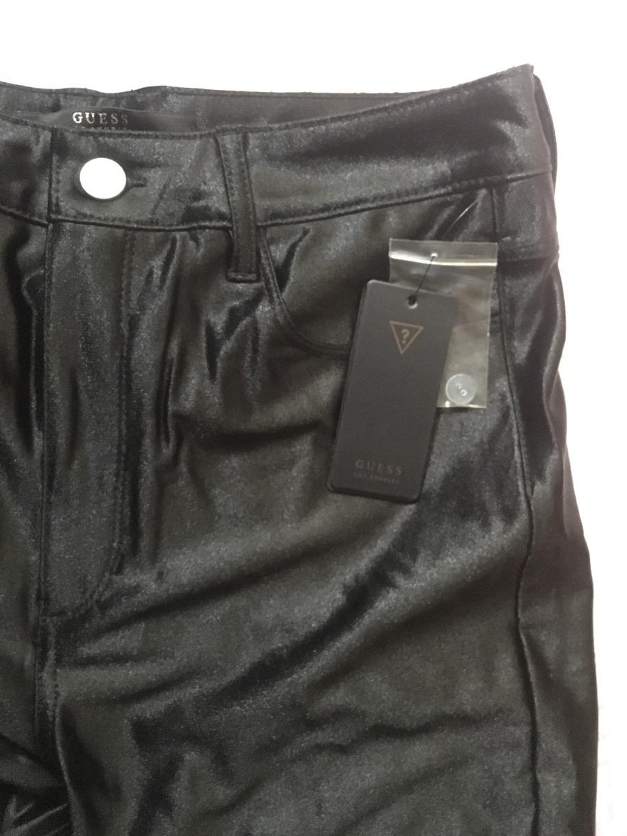 68afa86389a08 Pantalón Guess Súper Elegante -   600.00 en Mercado Libre